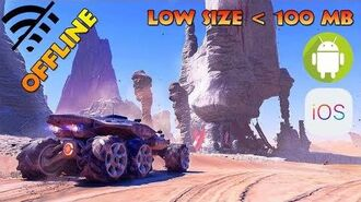 Top 5 Best Offline Low Size Android iOS Games - 2019