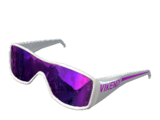 Snow Sunglasses