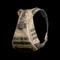 Backpack (Level 1)