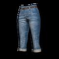 VK Pants