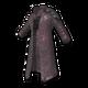 Coat (Red) - Jacket - PUBG