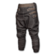 PUBG Baggypants (Schwarz)