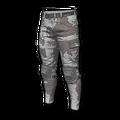 Combat Pants (Camo)