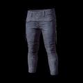 Skinny Jeans (Blue)