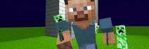 Minecraft-0