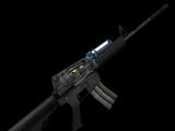 Teclon AR-82