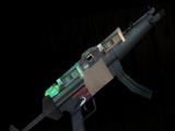 SMG-5