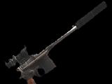 Hunter-1500