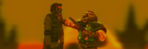 Doom-0