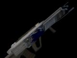 Auto-Sniper