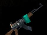 AK-675