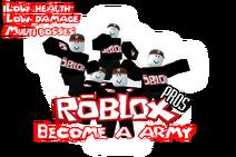 Robloxportrait