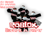 Roblox Pros