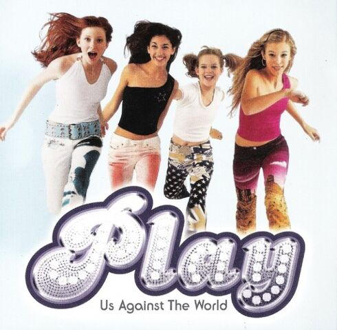 File:Us Against the World Single.jpg