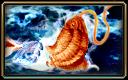 Рыболов лого