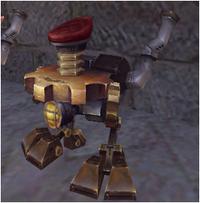 Dwar01