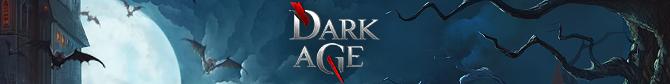 Da-banner wikia