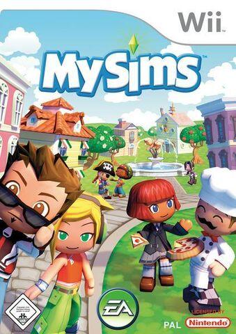 File:MySims-Wii-box-art-mysims-274852 424 600.jpg