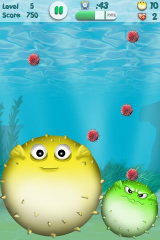 File:Blowfish.jpg
