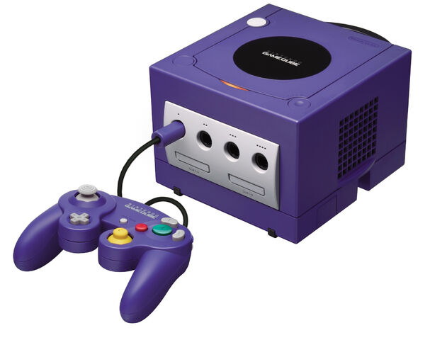 File:Gamecube.jpg