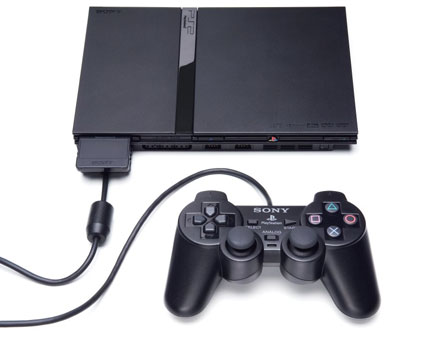 File:PS2 console.jpg