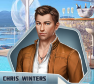 ChrisWinters