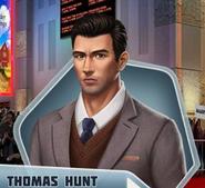 Thomas Hunt01