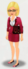 File:Female Agent.png