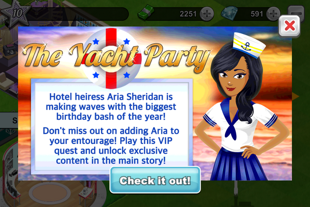 File:Aria Yacht Party.PNG