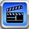DirectorLogo
