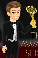 Chris award