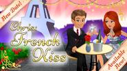 FrenchKiss Promo
