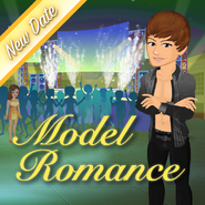 ModelRomance Promo