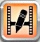 ScreenwriterLogo