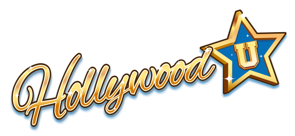 File:HollywoodU Logo.png