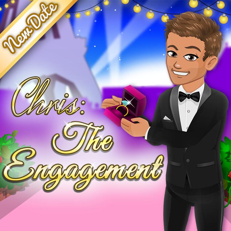 Hollywood u app dating chris