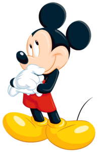 Mickey-mouse-image-20