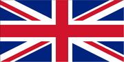 Flagofawesome