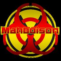 MahboisonLogo2016