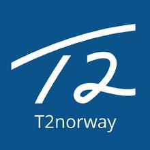T2norway Logo-0