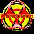 MahboisonNukeBoiLogo
