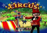 Playmobil-circus-015