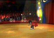 Playmobil-circus-008