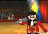 Playmobil circus-979639