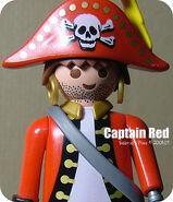 Captain Kip