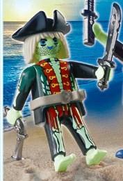 Stanley Skeleton