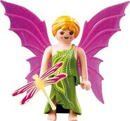 5158,figure number 1-tinkerbell