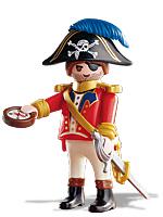 Captain bart (18)