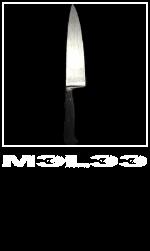 MeleeSlot