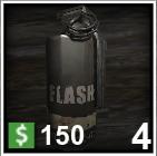 Flash-bang